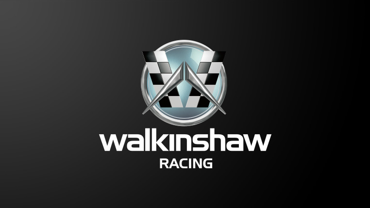 Walkinshaw Racing