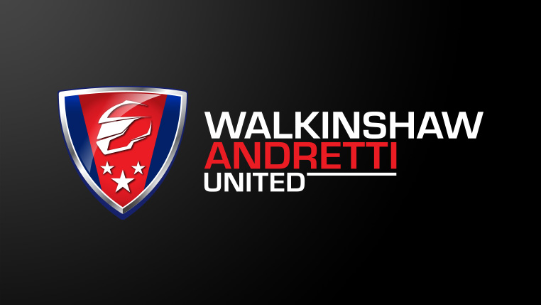 Official Partners of Walkinshaw Andretti United