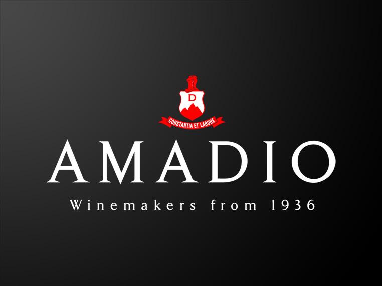 Amadio Wines