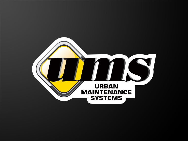 Urban Maintenance Systems
