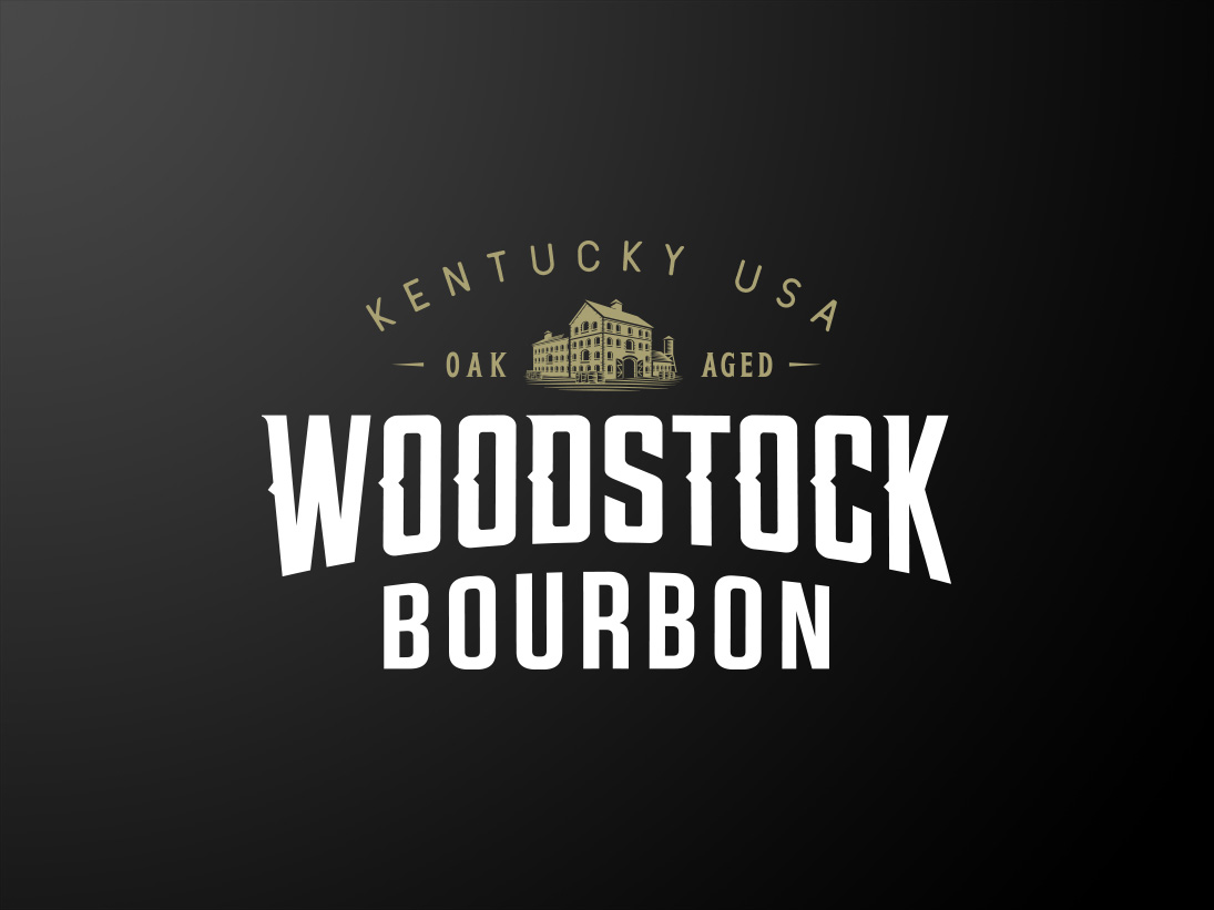Woodstock Bourbon