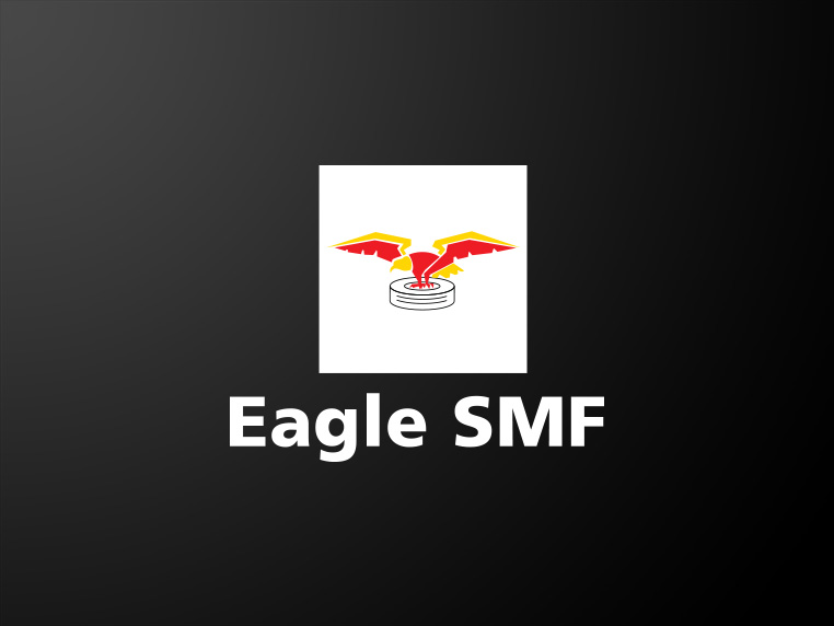 Eagle SMF