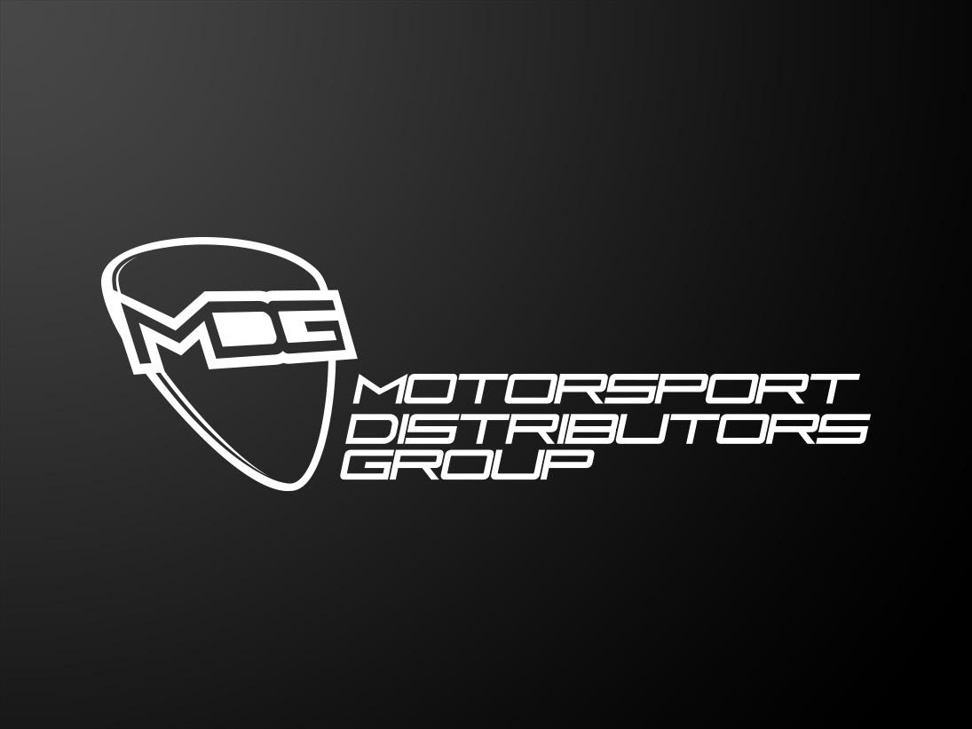 Motorsport Distribution Group