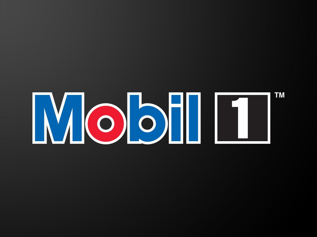 Mobil 1™