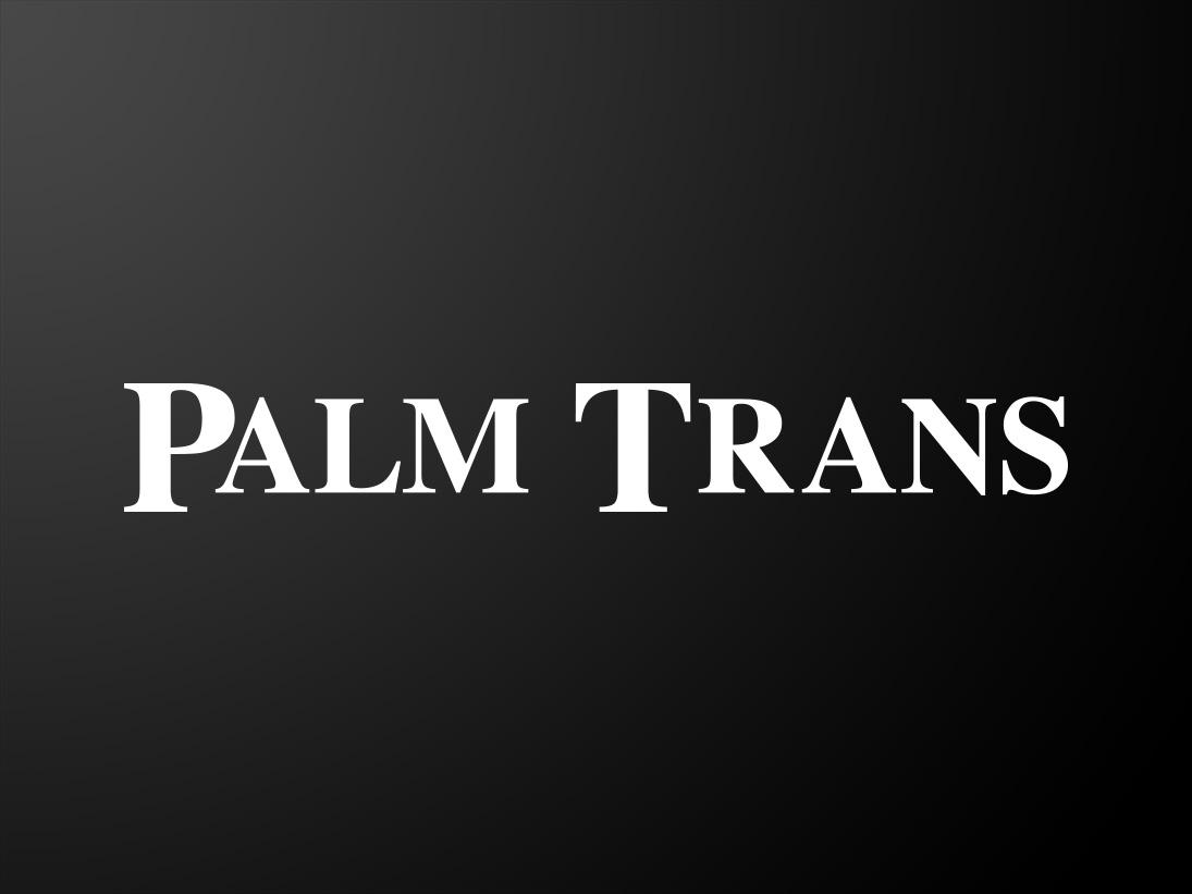 Palm Trans