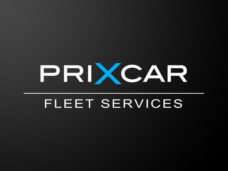 PrixCar Services