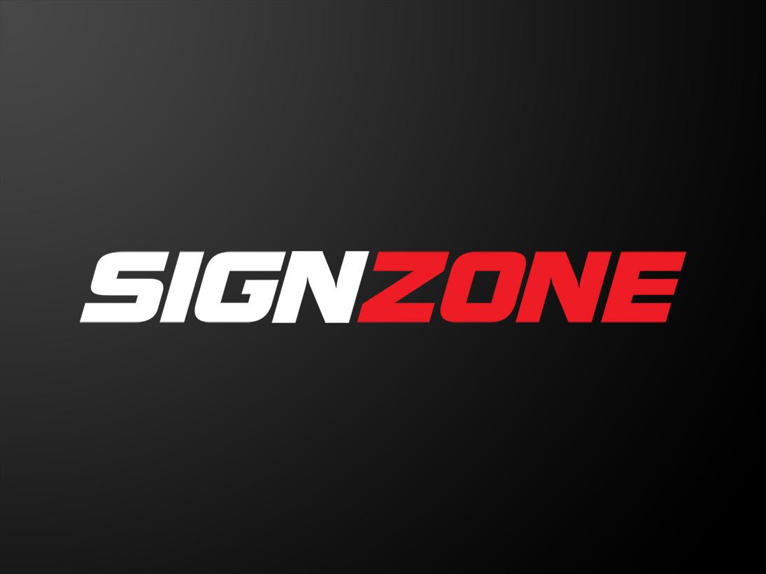 Signzone
