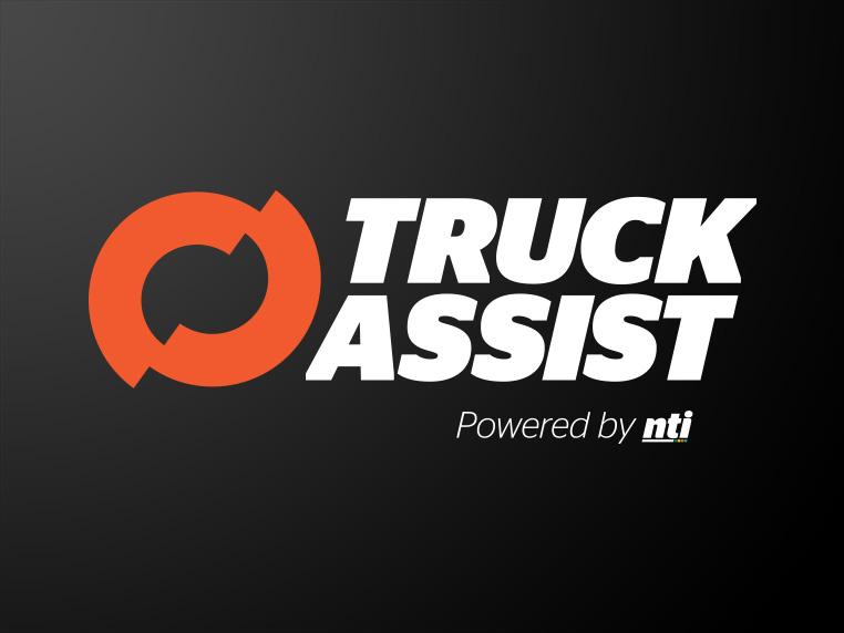 Truck Assist