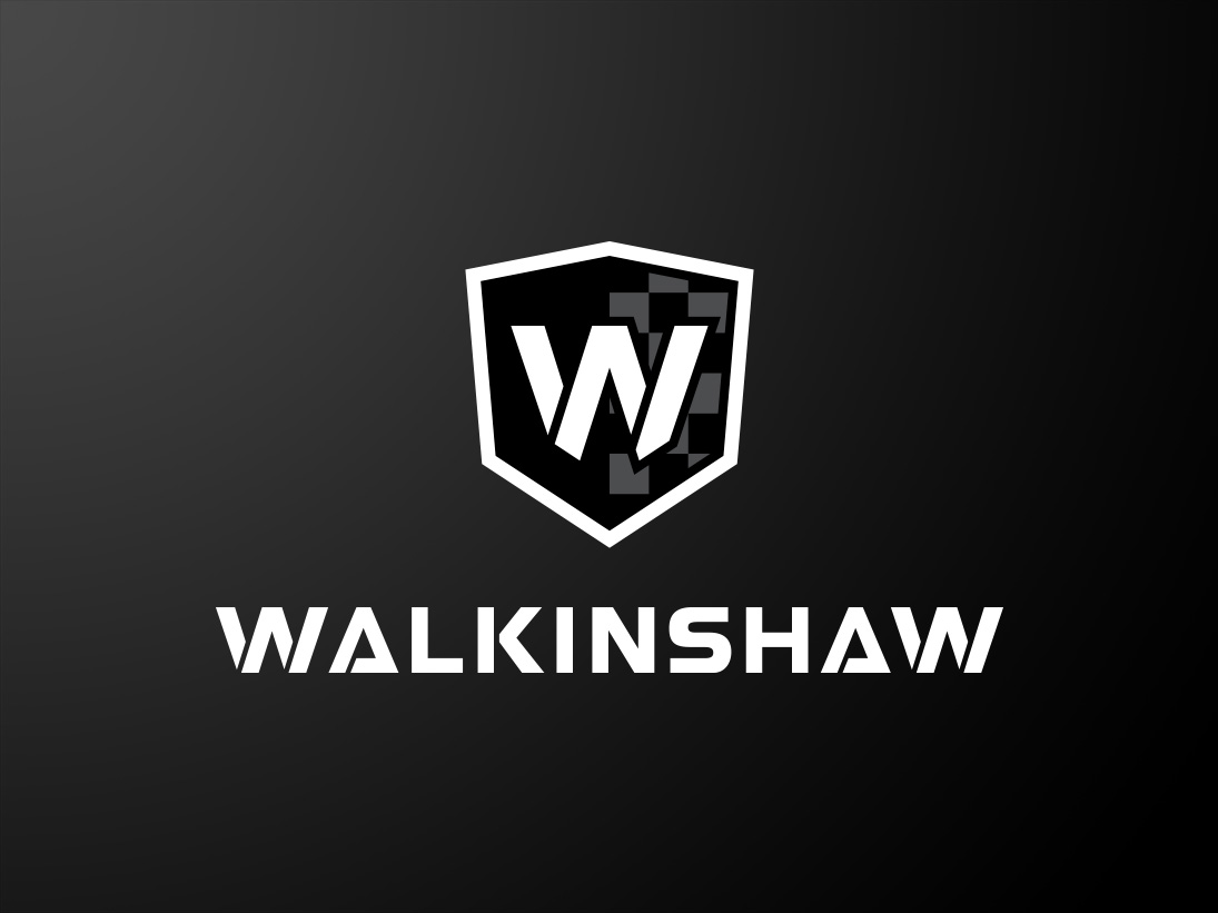 Walkinshaw