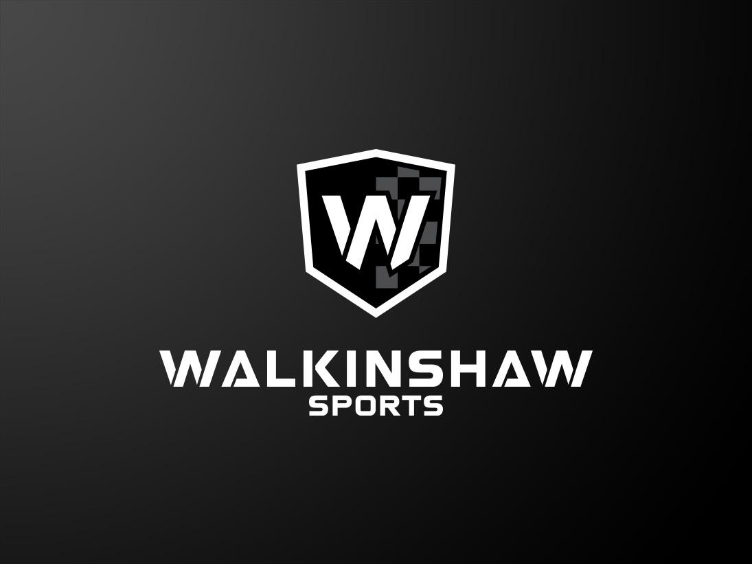 Wsports