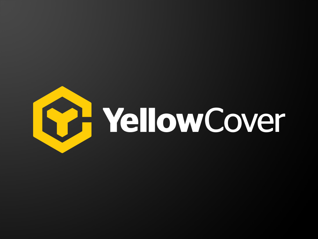 Get a quote with Yellow Cover