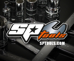 SP Tools - sptools.com