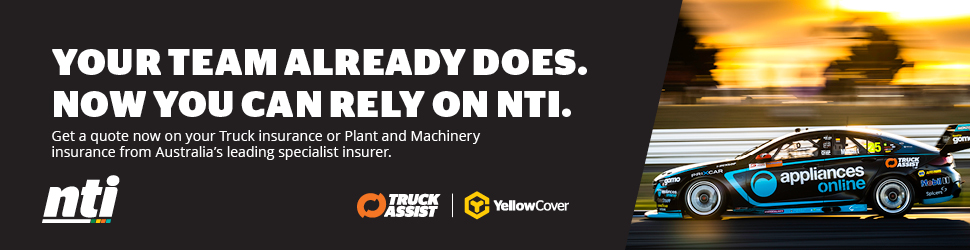 NTI Promotional Offer