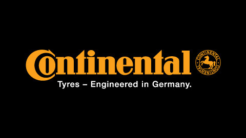 Continental to Sponsor the HSV Drive Experience