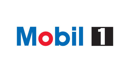 Mobil 1 & HSV – A Winning Combination
