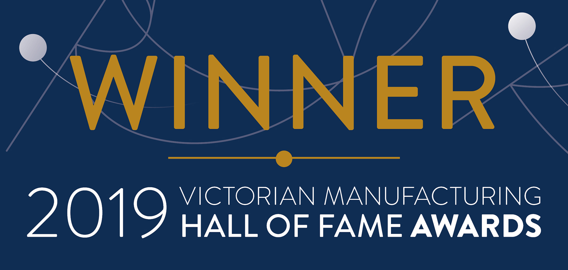 HSV is proud to announce its recent success at the 2019 Victorian Manufacturing Hall of Fame Awards.
