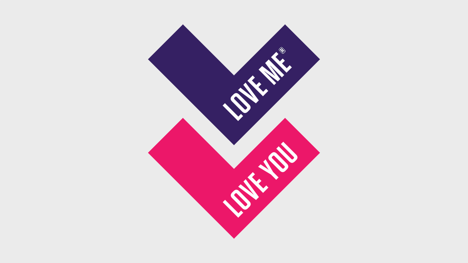 HSV Announces Partnership with Love Me Love You