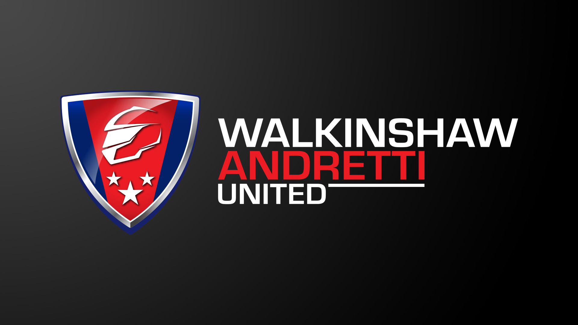 Walkinshaw Andretti United.