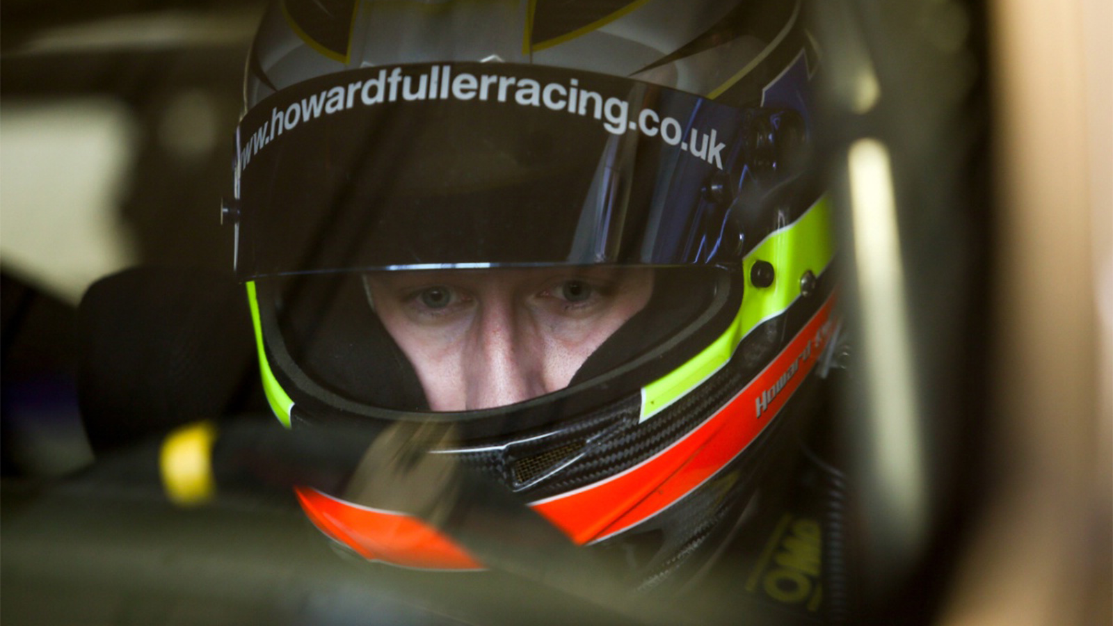 Howard Fuller to pilot SWR's Honda Civic Type-R in TCR UK.