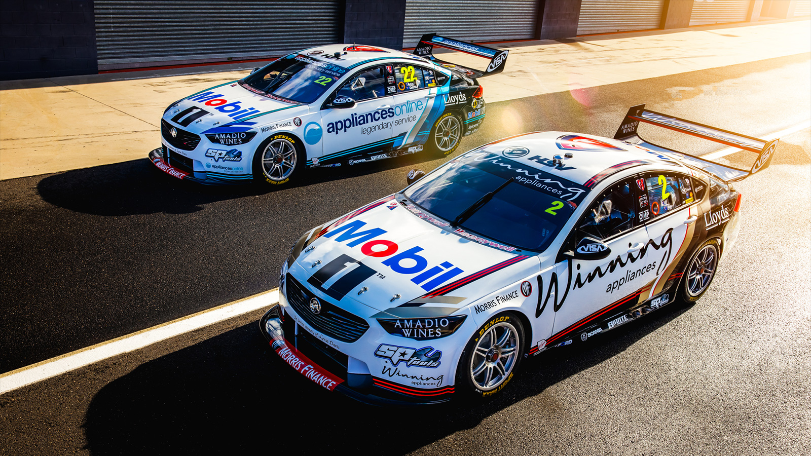 Bathurst 1000 Prebrief