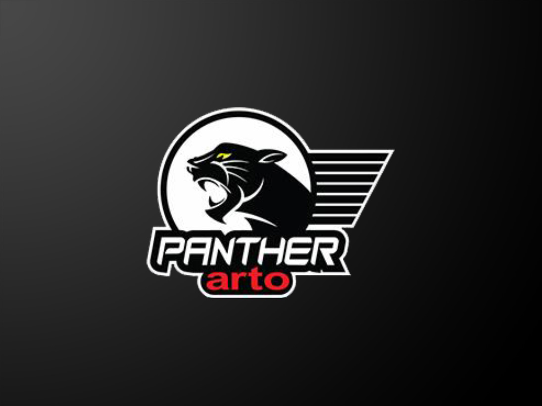 Panther ARTO Team Thailand