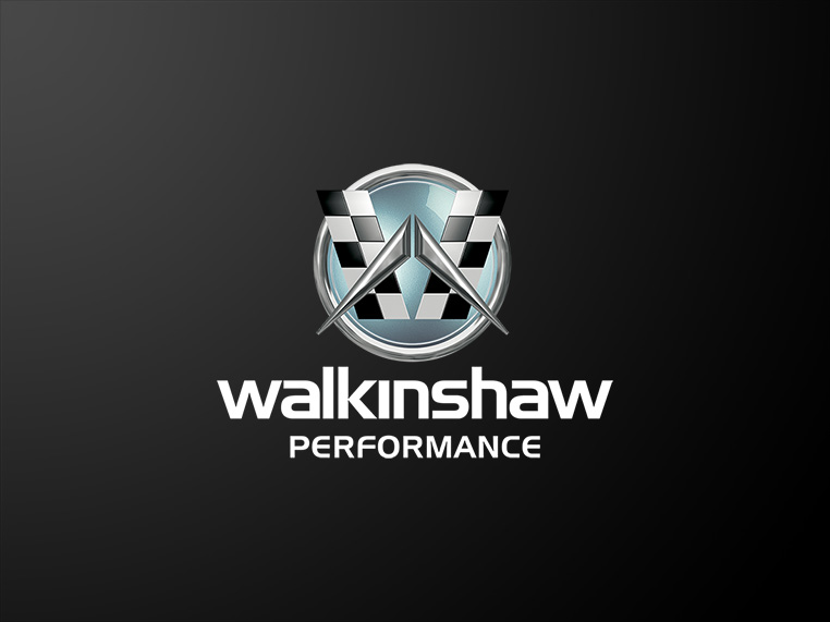 Walkinshaw Performance