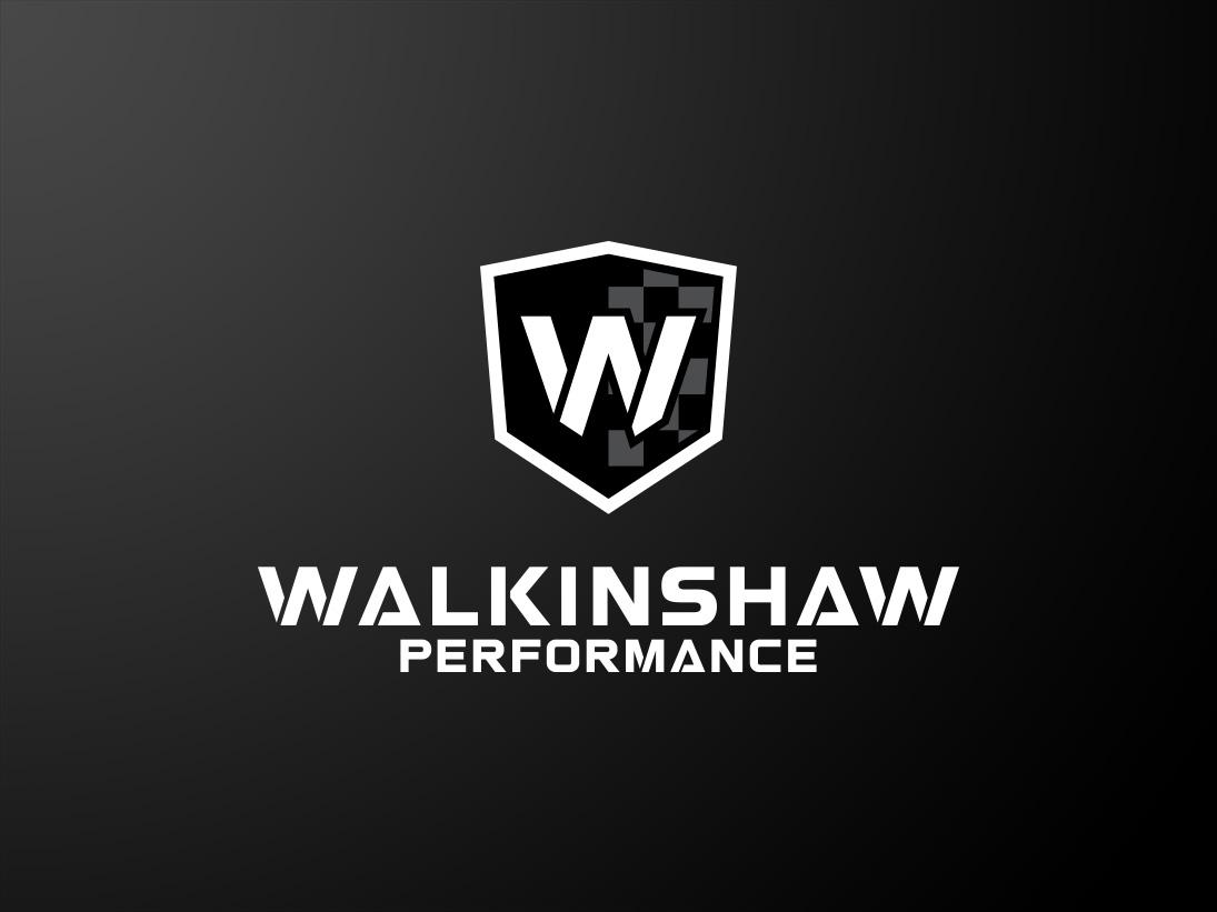 Walkinshaw Performance