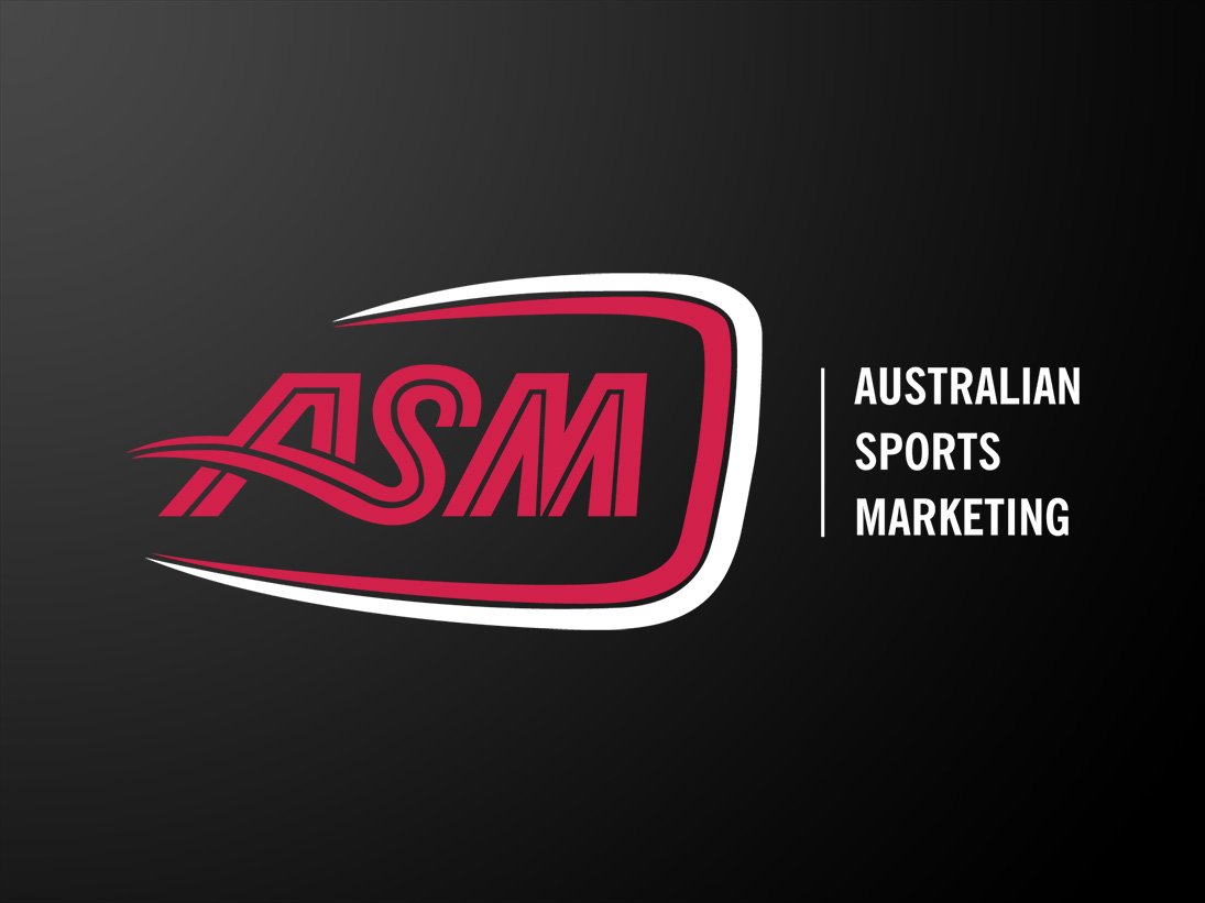 Australian Sports Marketing