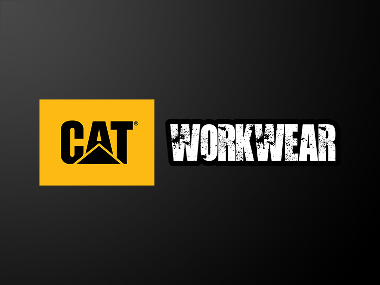 CAT Workwear