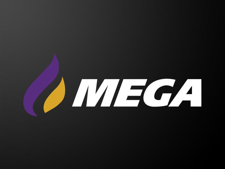 MEGA Limited