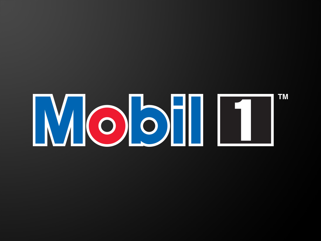 Mobil™