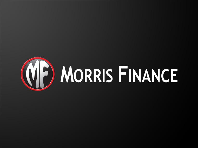 Morris Finance