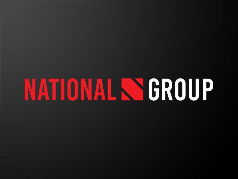 National Group